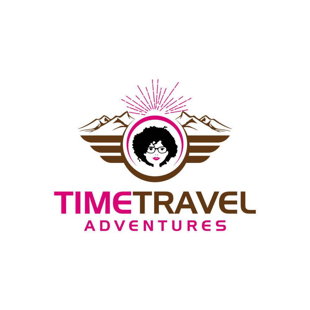 Time Travel Adventures
